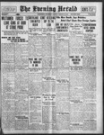 The Evening Herald (Albuquerque, N.M.), 02-19-1914