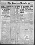 The Evening Herald (Albuquerque, N.M.), 02-21-1914 by The Evening Herald, Inc.