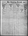 The Evening Herald (Albuquerque, N.M.), 02-23-1914 by The Evening Herald, Inc.
