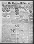 The Evening Herald (Albuquerque, N.M.), 02-24-1914 by The Evening Herald, Inc.