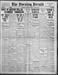 The Evening Herald (Albuquerque, N.M.), 02-25-1914 by The Evening Herald, Inc.