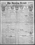 The Evening Herald (Albuquerque, N.M.), 02-27-1914 by The Evening Herald, Inc.