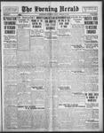 The Evening Herald (Albuquerque, N.M.), 02-27-1914