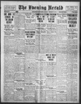 The Evening Herald (Albuquerque, N.M.), 02-28-1914 by The Evening Herald, Inc.