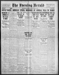 The Evening Herald (Albuquerque, N.M.), 03-02-1914 by The Evening Herald, Inc.