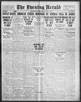The Evening Herald (Albuquerque, N.M.), 03-02-1914
