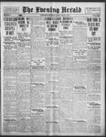 The Evening Herald (Albuquerque, N.M.), 03-03-1914