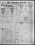 The Evening Herald (Albuquerque, N.M.), 03-04-1914 by The Evening Herald, Inc.