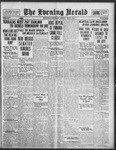 The Evening Herald (Albuquerque, N.M.), 03-05-1914 by The Evening Herald, Inc.