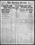 The Evening Herald (Albuquerque, N.M.), 03-09-1914 by The Evening Herald, Inc.