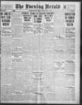 The Evening Herald (Albuquerque, N.M.), 03-10-1914 by The Evening Herald, Inc.