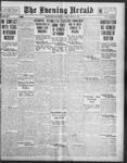 The Evening Herald (Albuquerque, N.M.), 03-10-1914
