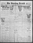The Evening Herald (Albuquerque, N.M.), 03-11-1914