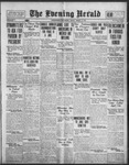 The Evening Herald (Albuquerque, N.M.), 03-13-1914