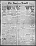 The Evening Herald (Albuquerque, N.M.), 03-16-1914