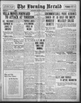 The Evening Herald (Albuquerque, N.M.), 03-17-1914 by The Evening Herald, Inc.