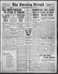 The Evening Herald (Albuquerque, N.M.), 03-17-1914