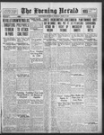 The Evening Herald (Albuquerque, N.M.), 03-18-1914 by The Evening Herald, Inc.