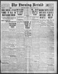 The Evening Herald (Albuquerque, N.M.), 03-19-1914