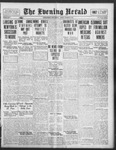 The Evening Herald (Albuquerque, N.M.), 03-20-1914 by The Evening Herald, Inc.
