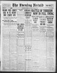The Evening Herald (Albuquerque, N.M.), 03-21-1914
