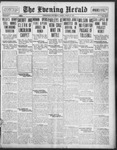 The Evening Herald (Albuquerque, N.M.), 03-23-1914 by The Evening Herald, Inc.