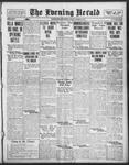 The Evening Herald (Albuquerque, N.M.), 03-24-1914