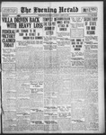 The Evening Herald (Albuquerque, N.M.), 03-25-1914 by The Evening Herald, Inc.