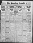 The Evening Herald (Albuquerque, N.M.), 03-26-1914 by The Evening Herald, Inc.