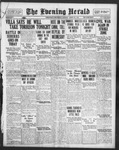 The Evening Herald (Albuquerque, N.M.), 03-28-1914 by The Evening Herald, Inc.