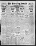 The Evening Herald (Albuquerque, N.M.), 03-30-1914 by The Evening Herald, Inc.