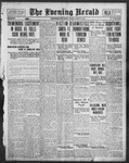 The Evening Herald (Albuquerque, N.M.), 03-31-1914 by The Evening Herald, Inc.