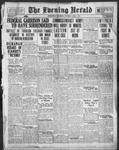 The Evening Herald (Albuquerque, N.M.), 04-01-1914 by The Evening Herald, Inc.