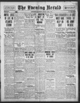 The Evening Herald (Albuquerque, N.M.), 04-02-1914 by The Evening Herald, Inc.