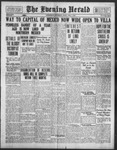The Evening Herald (Albuquerque, N.M.), 04-03-1914