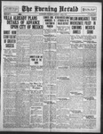 The Evening Herald (Albuquerque, N.M.), 04-04-1914