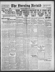 The Evening Herald (Albuquerque, N.M.), 04-06-1914 by The Evening Herald, Inc.