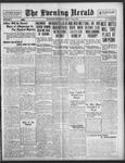 The Evening Herald (Albuquerque, N.M.), 04-06-1914