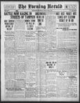 The Evening Herald (Albuquerque, N.M.), 04-07-1914