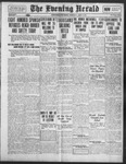 The Evening Herald (Albuquerque, N.M.), 04-08-1914