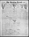 The Evening Herald (Albuquerque, N.M.), 04-09-1914