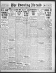 The Evening Herald (Albuquerque, N.M.), 04-10-1914 by The Evening Herald, Inc.