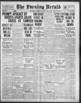 The Evening Herald (Albuquerque, N.M.), 04-11-1914 by The Evening Herald, Inc.