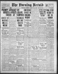 The Evening Herald (Albuquerque, N.M.), 04-11-1914