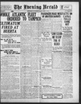 The Evening Herald (Albuquerque, N.M.), 04-14-1914 by The Evening Herald, Inc.