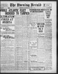 The Evening Herald (Albuquerque, N.M.), 04-14-1914