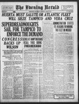 The Evening Herald (Albuquerque, N.M.), 04-15-1914 by The Evening Herald, Inc.
