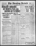 The Evening Herald (Albuquerque, N.M.), 04-17-1914 by The Evening Herald, Inc.