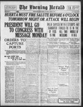 The Evening Herald (Albuquerque, N.M.), 04-18-1914 by The Evening Herald, Inc.