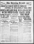 The Evening Herald (Albuquerque, N.M.), 04-22-1914 by The Evening Herald, Inc.